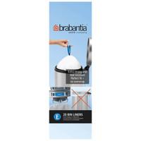 Brabantia Müllbeutel 20 Liter (E)