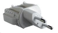 Design-Go Mosqui-Go DG319 Elektrischer Insektenstecker