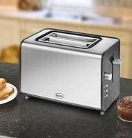 Swan ST10040N 2-Scheiben Toaster