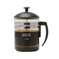 Le Cafetiere Havana HA040200  Kaffeebereiter 4 Tassen