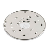 Magimix 17367 4mm Grating Disc