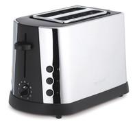 Prestige 56772 2 Scheiben Toaster in Edelstahl