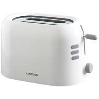 Kenwood True TTP200 2-Scheiben Toaster in Weiß