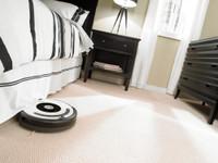 iRobot Roomba 620 Staubsaugerroboter