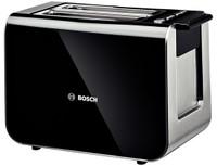 Bosch-Styline TAT8613GB 2-Scheiben Toaster