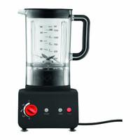 Bodum-Bistro Mixer 1.25 Liter in Schwarz
