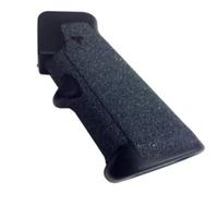 Talon Grips - Colt style AR & M4 Grips