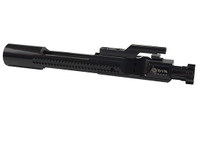 Odin Works - 223 Black Nitride Bolt Carrier Group