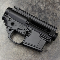 2A Armament Products - HawkTech Arms