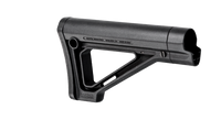 Magpul -  MOE Fixed Carbine Stock
