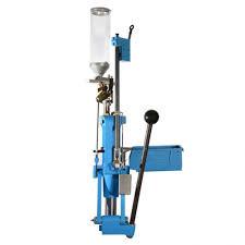 Dillon Precision - XL650 Reloading Machine  223