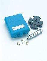 Dillon Precision - 550 Converion Kit