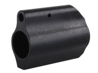 Midwest Industries - Low Profile Gas Block .750