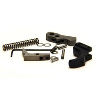 Power Custom - 10/22 Adjustable Trigger Kit