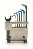 Dillon Precision - 650 Tool Holder w/ Wrench
