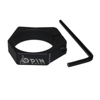 Odin Works - Locking Collar for SB-15