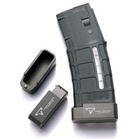 Taran Tactical - PMAG Base Pads