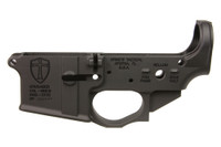 Spikes Tactical - Crusader Lower