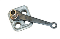 "Dillon Precision - 1"" Bench Wrench"