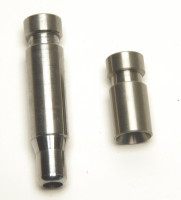 Dillon Precision - Powder Funnel E (.45 ACP)