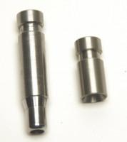 Dillon Precision - Powder Funnel B (.30 Caliber)