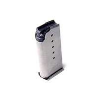 Kahr Arms - 9mm 7 Round Magazine