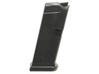 Glock - G43 Factory Magazine