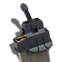 Maglula - LULA m-16/AR-15