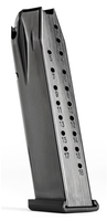 Century Arms - TP9 factory magazine