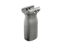 Magpul - Moe RVG (Rail Vertical Grip) - Gray