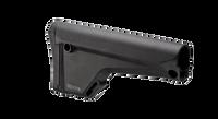 Magpul - MOE Rifle Stock