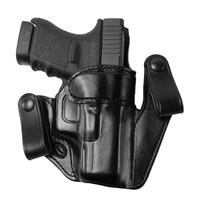 Milt Sparks - Glock 30s Versa Max 2