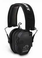 Walker's - Razor Slim Folding Muffs