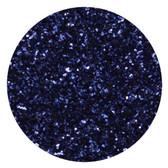 Rolkem Crystals Violet