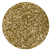 Rolkem Crystals Gold