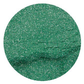 Rolkem Sparkle Dusts Emerald