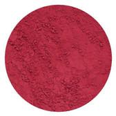 Rolkem Duster Color Burgundy