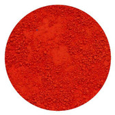 Rolkem Duster Color Chilli Red