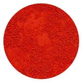 Rolkem Duster Color Chilli Red