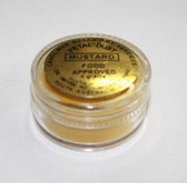 Petal Dust Mustard