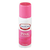 Americolor Pink Spray 78g