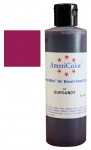 AmeriMist Air Brush Color Burgundy 255g