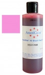 AmeriMist Air Brush Color Deep Pink 255g