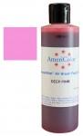 AmeriMist Air Brush Color Deep Pink 255g