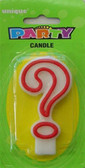 ? Candle