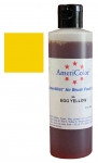 AmeriMist Air Brush Color Egg Yellow 255g