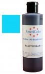 AmeriMist Air Brush Color Electric Blue 255g