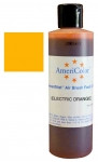 AmeriMist Air Brush Color Electric Orange 255g