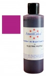 AmeriMist Air Brush Color Electric Purple 255g