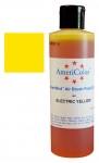AmeriMist Air Brush Color Electric Yellow 255g